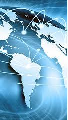 AINOS Export-Consulting_especialistas-mercados_extranjeros